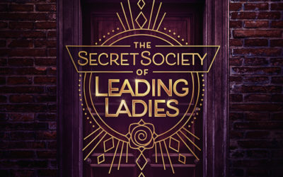 Secret Society Of Leading Ladies