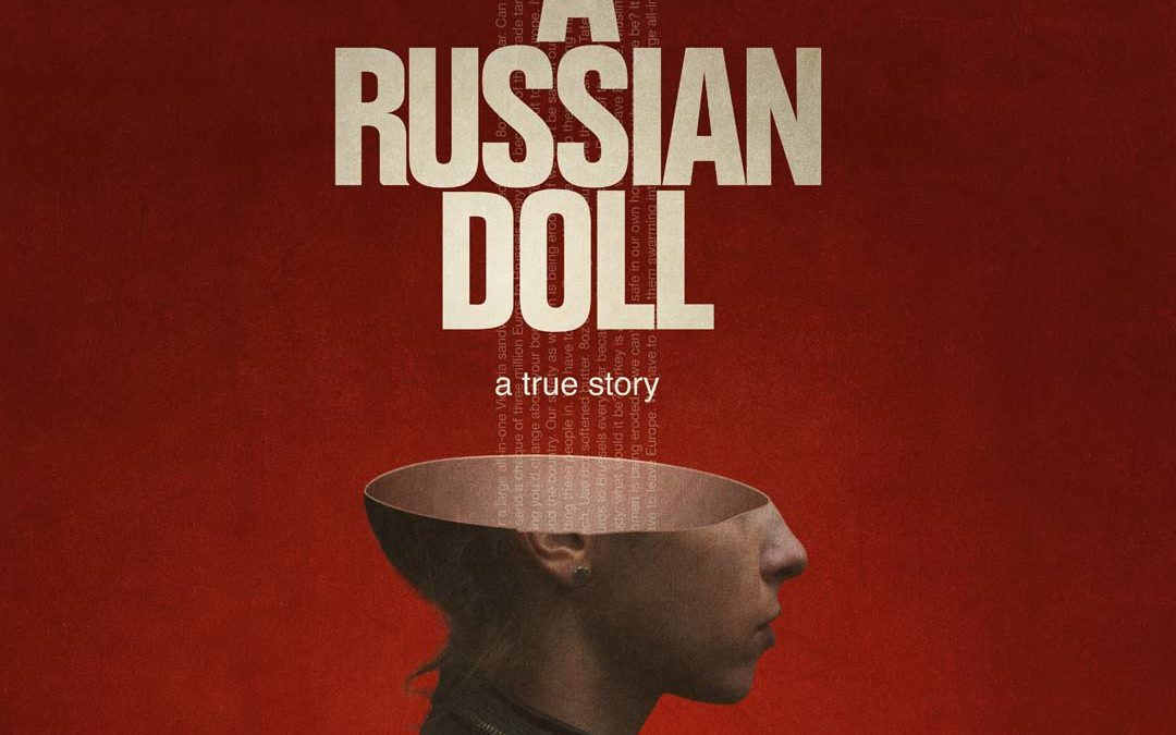A Russian Doll